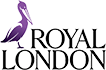 Royal London Assets Management